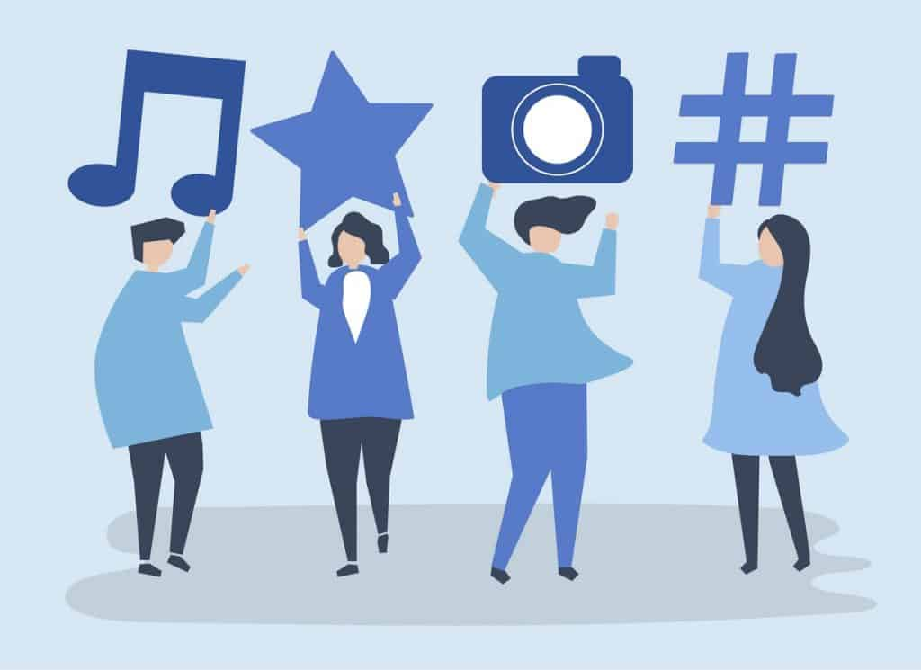 How to make the most of twitter for business?