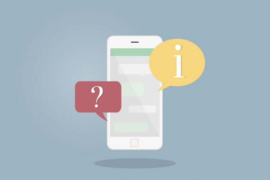 """Conversational commerce 101  <span class=""""bsf-rt-reading-time""""><span class=""""bsf-rt-display-label"""" prefix=""""""""></span> <span class=""""bsf-rt-display-time"""" reading_time=""""4""""></span> <span class=""""bsf-rt-display-postfix"""" postfix=""""min read""""></span></span>"""