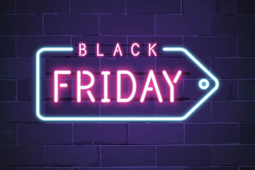 12 Do's and Don'ts for a Successful Black Friday